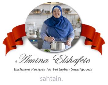 Amina-Elshafeie1