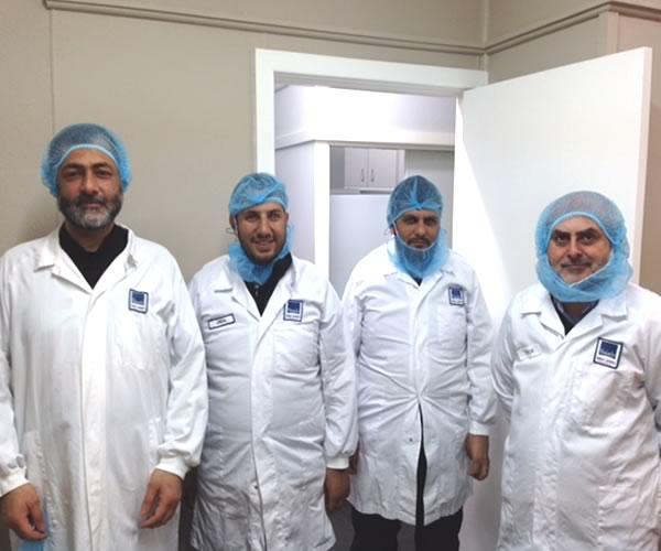 fettayleh-shk-visits2